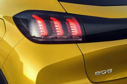 2019 Peugeot 208 26