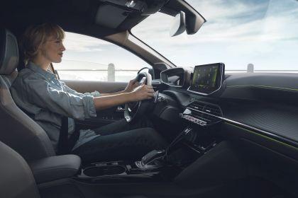2019 Peugeot 208 27