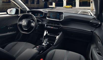 2019 Peugeot 208 30