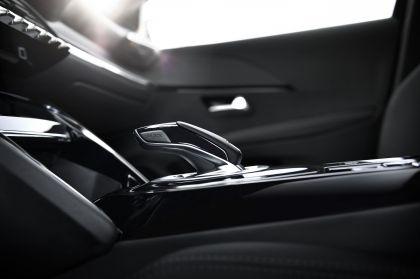 2019 Peugeot 208 35