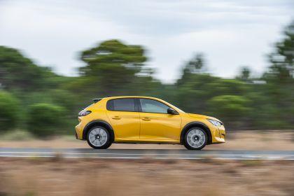 2019 Peugeot 208 39