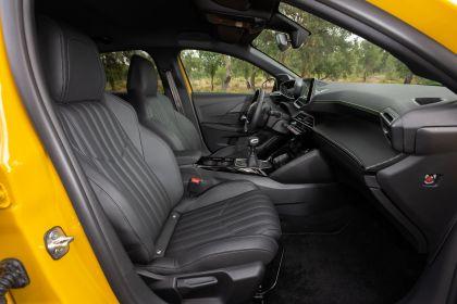 2019 Peugeot 208 48