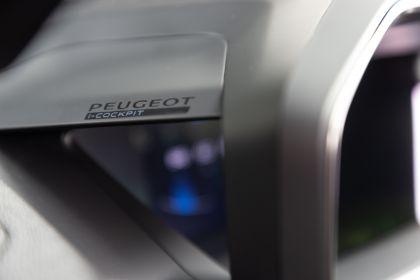 2019 Peugeot 208 51