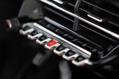 2019 Peugeot 208 54