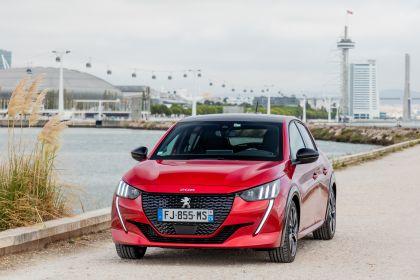 2019 Peugeot 208 58