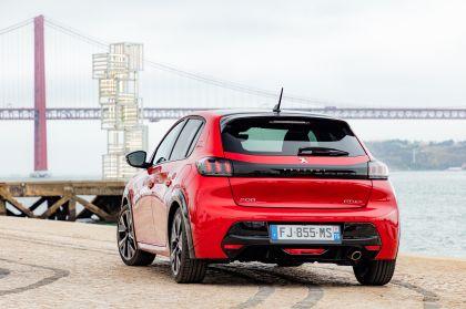 2019 Peugeot 208 61