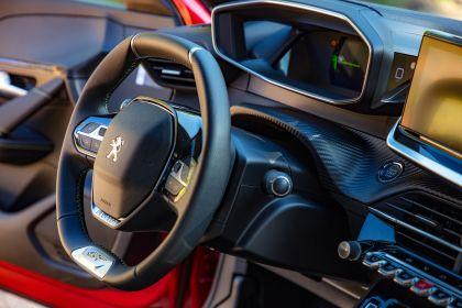 2019 Peugeot 208 56