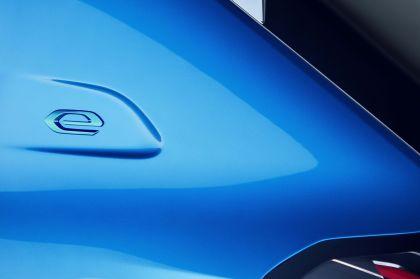 2019 Peugeot e-208 23