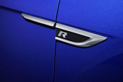 2019 Volkswagen T-Roc R 16