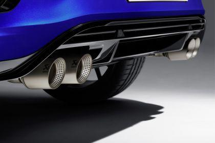 2019 Volkswagen T-Roc R 18