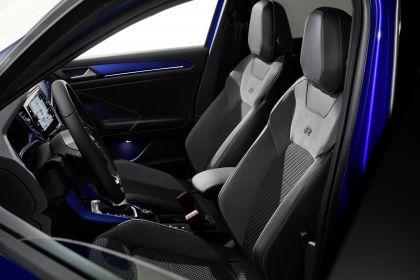 2019 Volkswagen T-Roc R 21