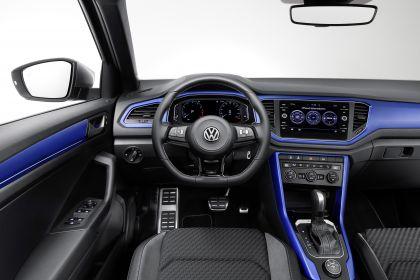 2019 Volkswagen T-Roc R 25
