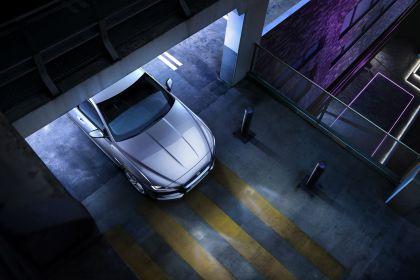2020 Jaguar XE 34