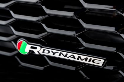 2020 Jaguar XE 111