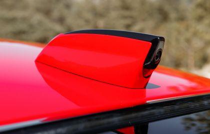 2020 Jaguar XE 112