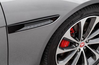 2020 Jaguar XE 116