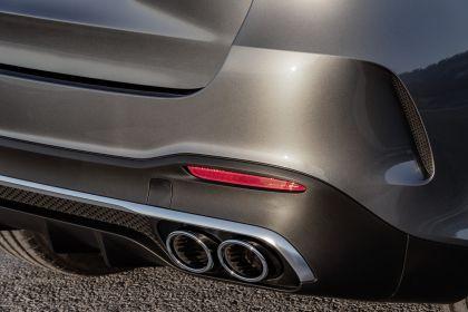 2019 Mercedes-AMG GLE 53 4Matic+ 30