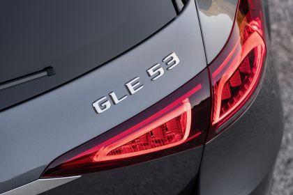 2019 Mercedes-AMG GLE 53 4Matic+ 33
