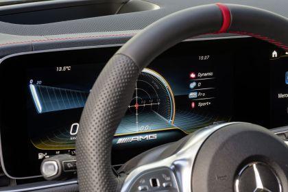 2019 Mercedes-AMG GLE 53 4Matic+ 39