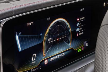 2019 Mercedes-AMG GLE 53 4Matic+ 40