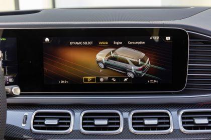 2019 Mercedes-AMG GLE 53 4Matic+ 43