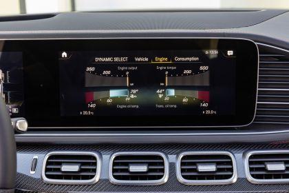 2019 Mercedes-AMG GLE 53 4Matic+ 44