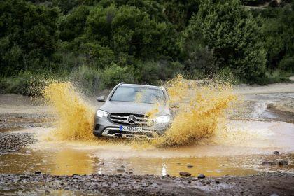 2020 Mercedes-Benz GLC 300 4Matic 9