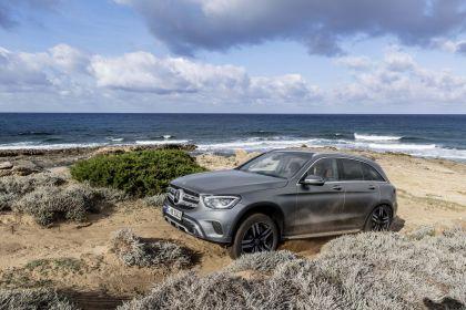 2020 Mercedes-Benz GLC 300 4Matic 17
