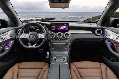 2020 Mercedes-Benz GLC 300 4Matic 25