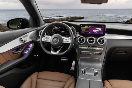 2020 Mercedes-Benz GLC 300 4Matic 26