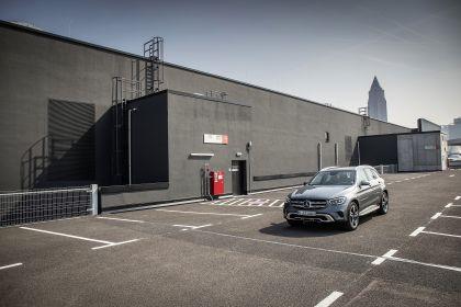2020 Mercedes-Benz GLC 300 4Matic 28