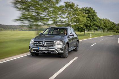 2020 Mercedes-Benz GLC 300 4Matic 73