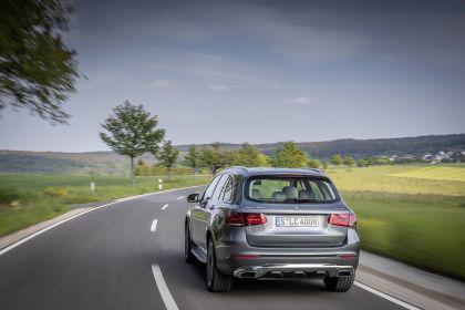 2020 Mercedes-Benz GLC 300 4Matic 74