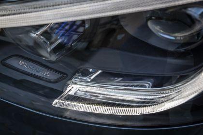 2020 Mercedes-Benz GLC 300 4Matic 82