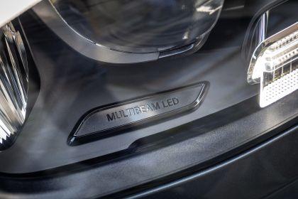 2020 Mercedes-Benz GLC 300 4Matic 83