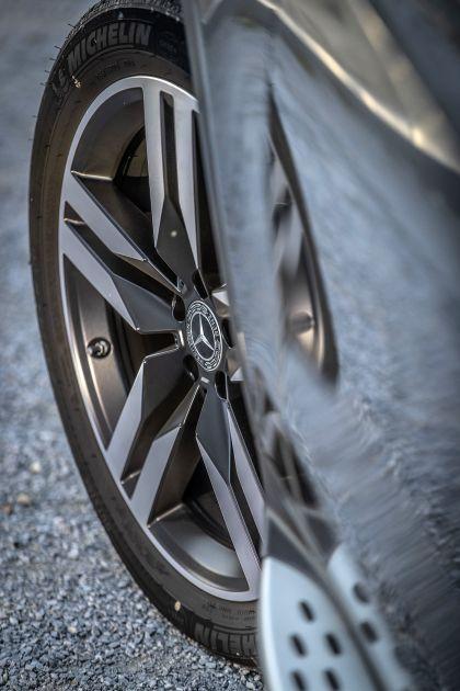 2020 Mercedes-Benz GLC 300 4Matic 84