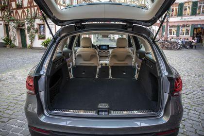 2020 Mercedes-Benz GLC 300 4Matic 88
