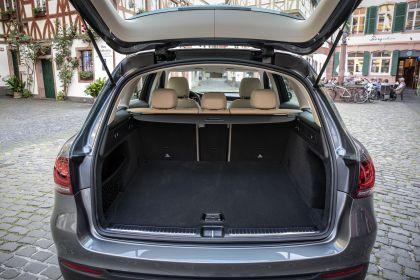 2020 Mercedes-Benz GLC 300 4Matic 91