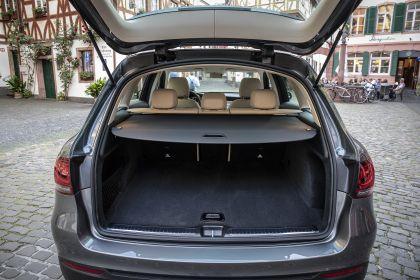2020 Mercedes-Benz GLC 300 4Matic 92