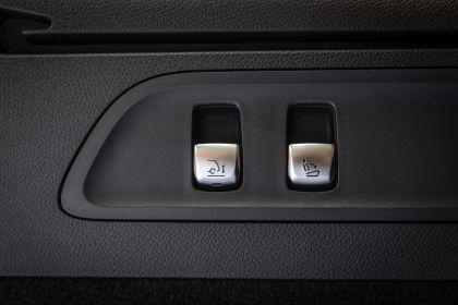 2020 Mercedes-Benz GLC 300 4Matic 93