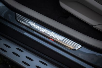 2020 Mercedes-Benz GLC 300 4Matic 95