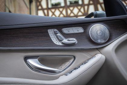 2020 Mercedes-Benz GLC 300 4Matic 96