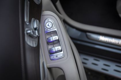 2020 Mercedes-Benz GLC 300 4Matic 97