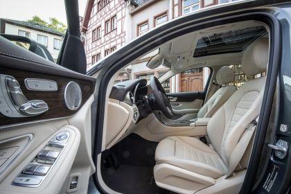2020 Mercedes-Benz GLC 300 4Matic 98