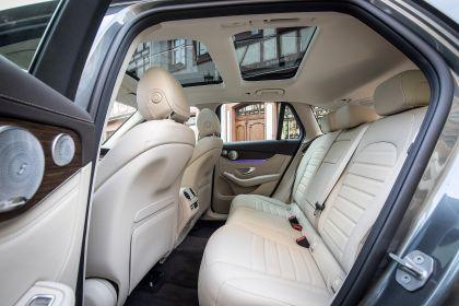 2020 Mercedes-Benz GLC 300 4Matic 99