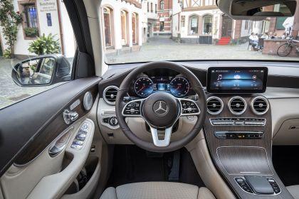 2020 Mercedes-Benz GLC 300 4Matic 101
