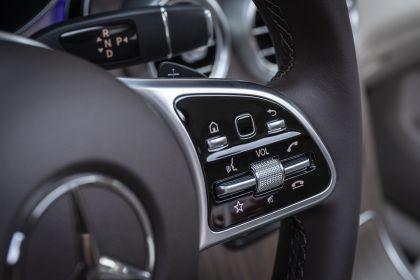 2020 Mercedes-Benz GLC 300 4Matic 103