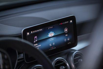 2020 Mercedes-Benz GLC 300 4Matic 105