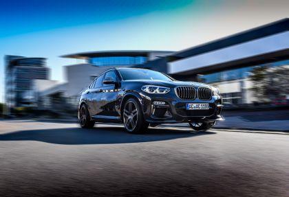 2019 BMW X4 ( G02 ) by AC Schnitzer 1