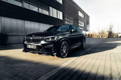 2019 BMW X4 ( G02 ) by AC Schnitzer 2